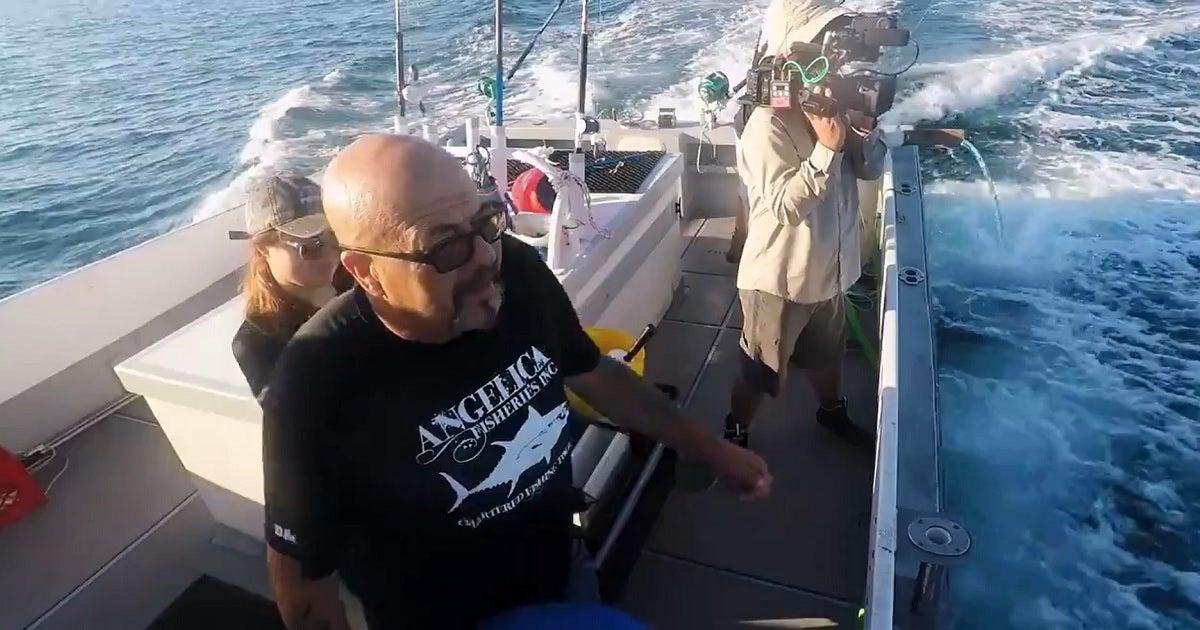 wicked tuna season 10 natgeo