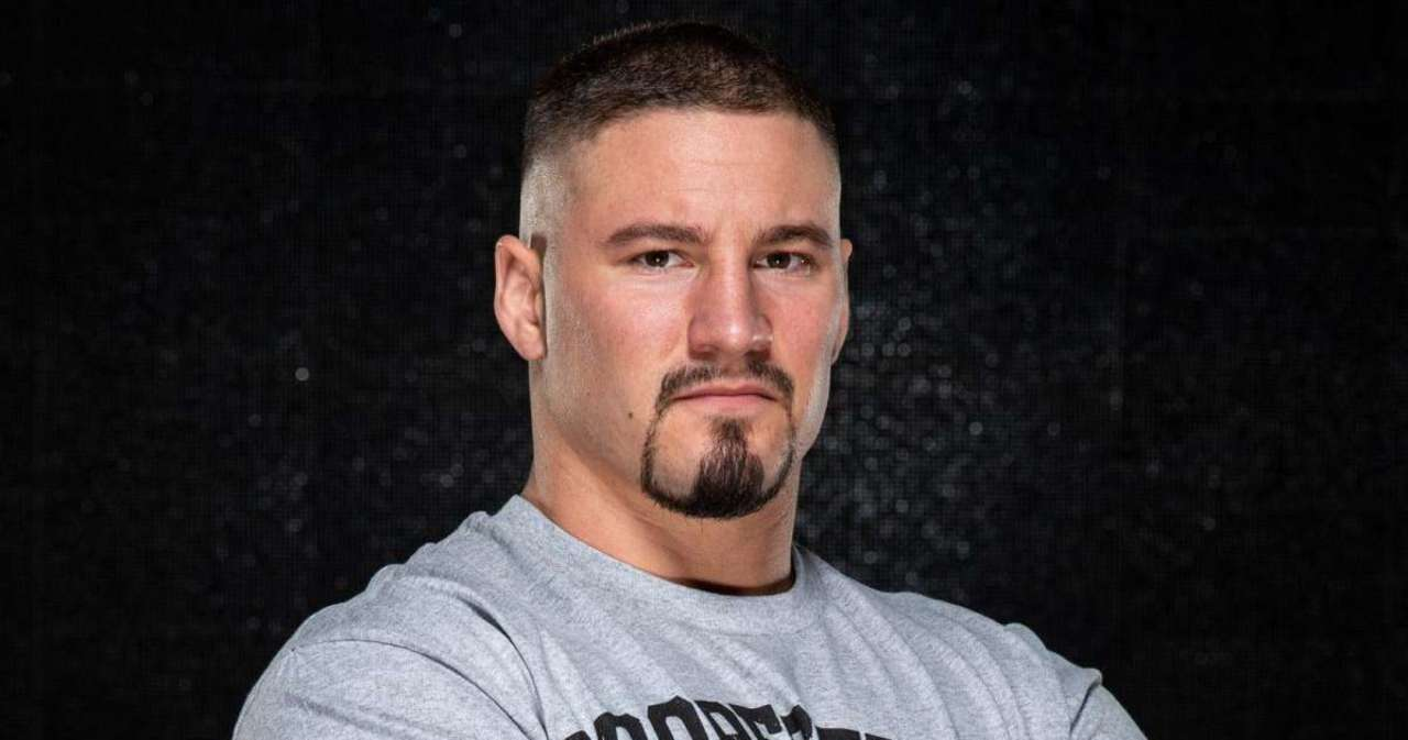 WWE Signs 18 Performance Center Recruits, Largest Class in Company History.jpg
