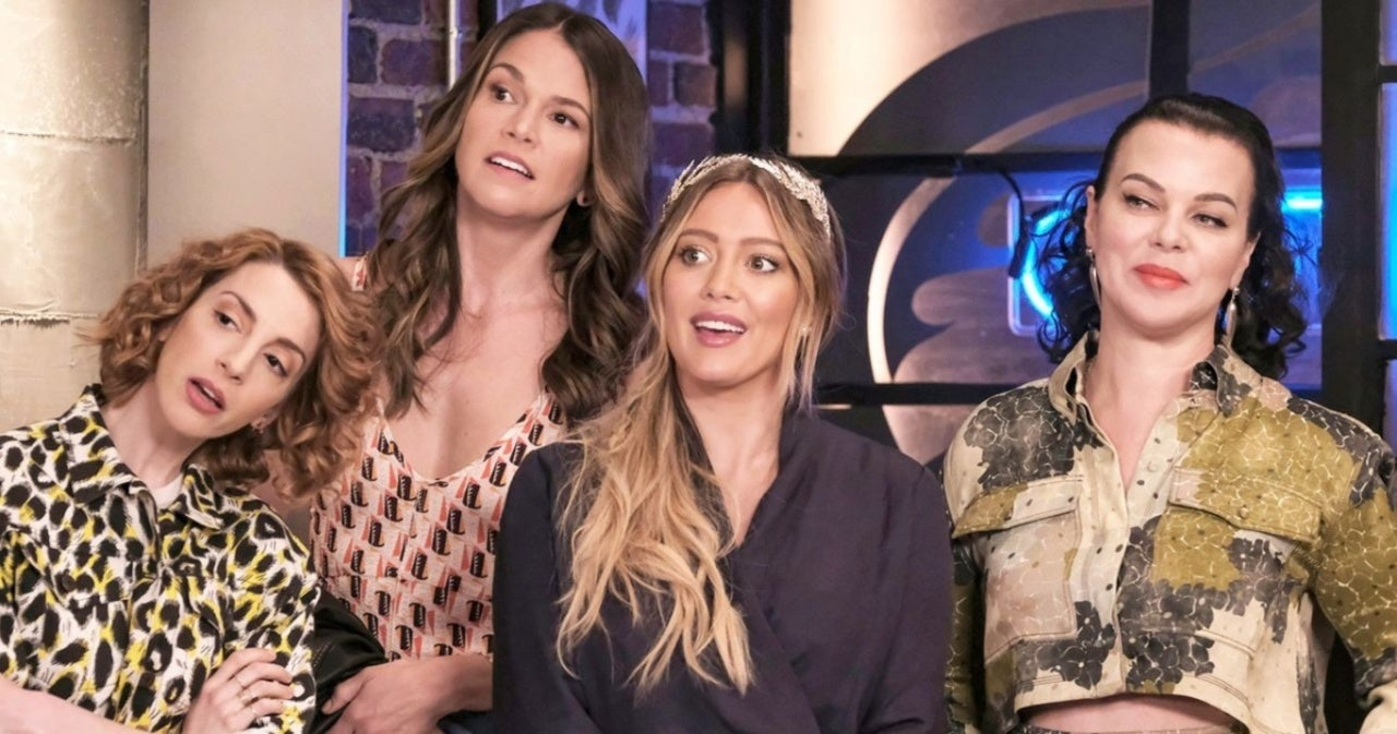 Hilary Duff's 'Younger' Premiering First on Paramount+, Then TV Land.jpg