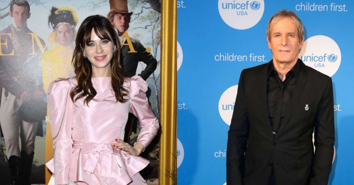 zooey and michael-2