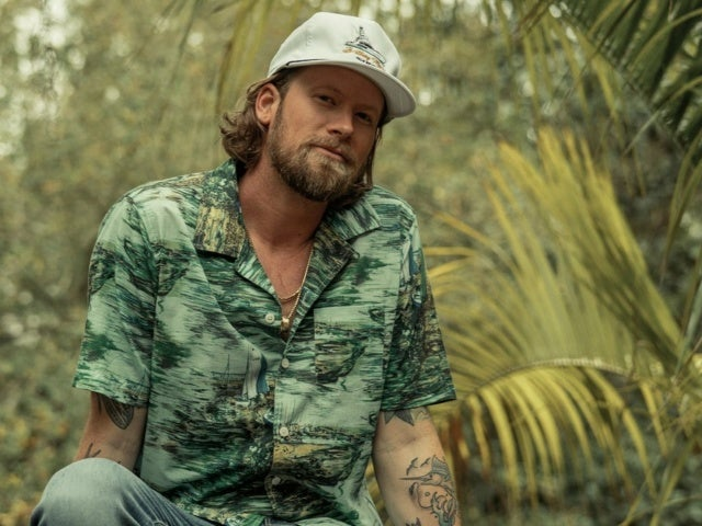 Florida Georgia Line's Brian Kelley Signs New Deal for Upcoming Solo Music