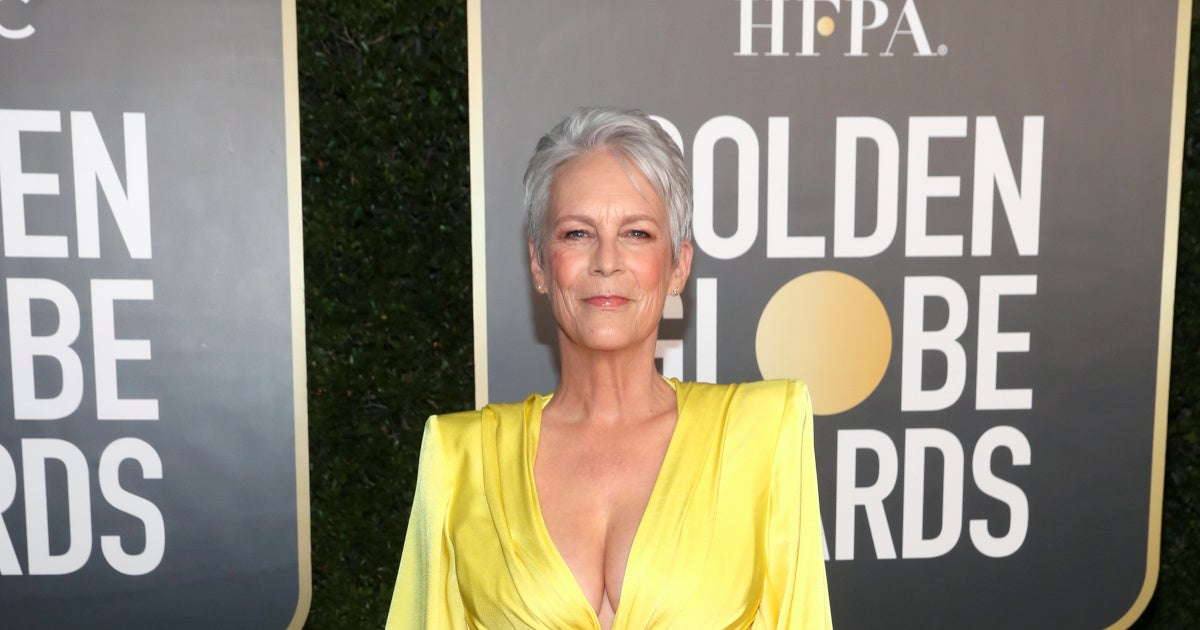 2021-golden-globes-jamie-lee-curtis