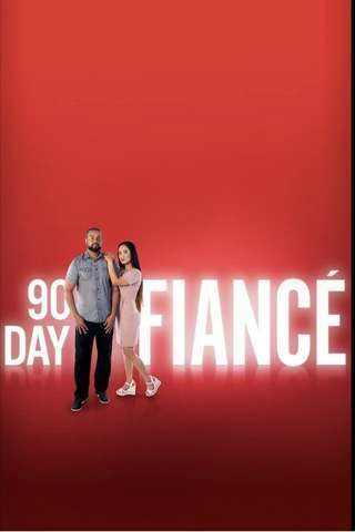 90_day_fiance_default2