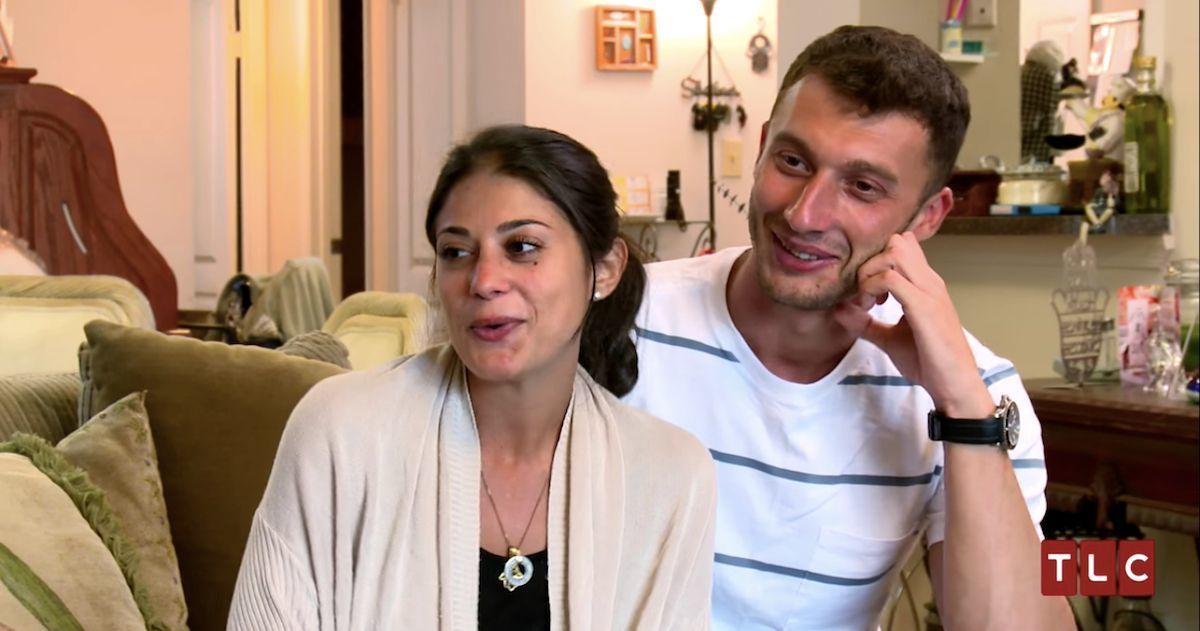 90-day-fiance-loren-alexei