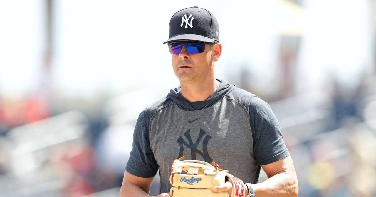 Yankees Manager Aaron Boone Taking Medical Leave of Absence, Requires Surgery.jpg