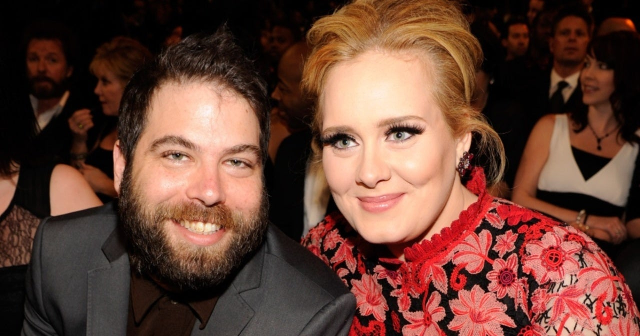 Adele and Simon Konecki Officially Divorced.jpg