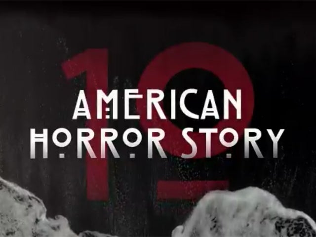 'American Horror Story' Season 10 Adds Famous Daughter of the Late King of Pop