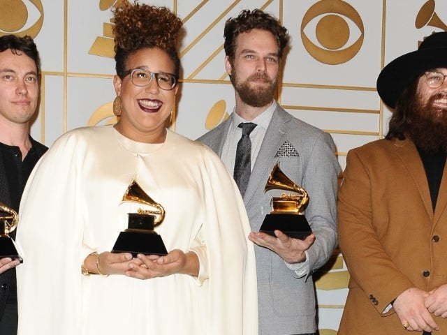 Alabama Shakes Member Arrested on Child Abuse Charges