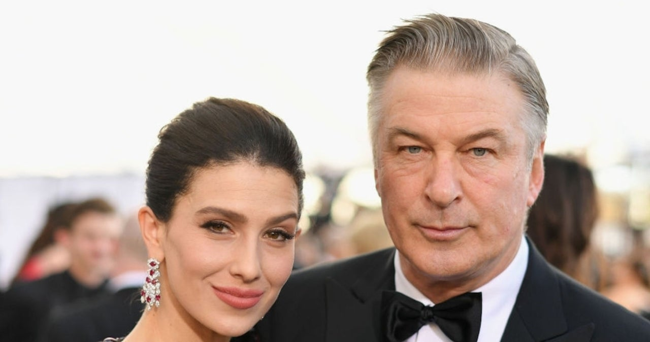 Alec Baldwin Slams Commenter After Wife Hilaria's Surprise Baby Announcement: 'Shut the F— up and Mind Your Business'.jpg
