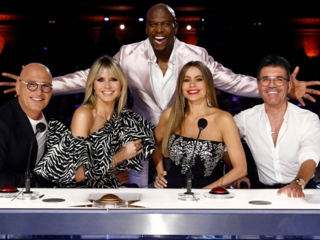 Is the 'America's Got Talent' Crowd Live? NBC Clarifies After Backlash