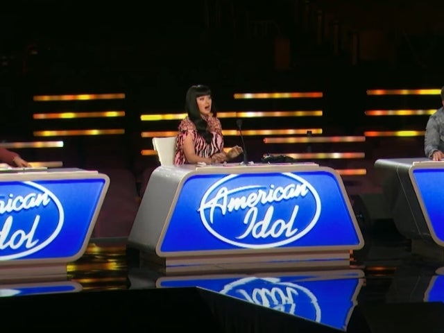 'American Idol' Faces Heat From Fans for Shocking Eliminations During Showstoppers