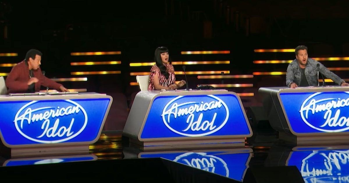 American-Idol-judges-fainting