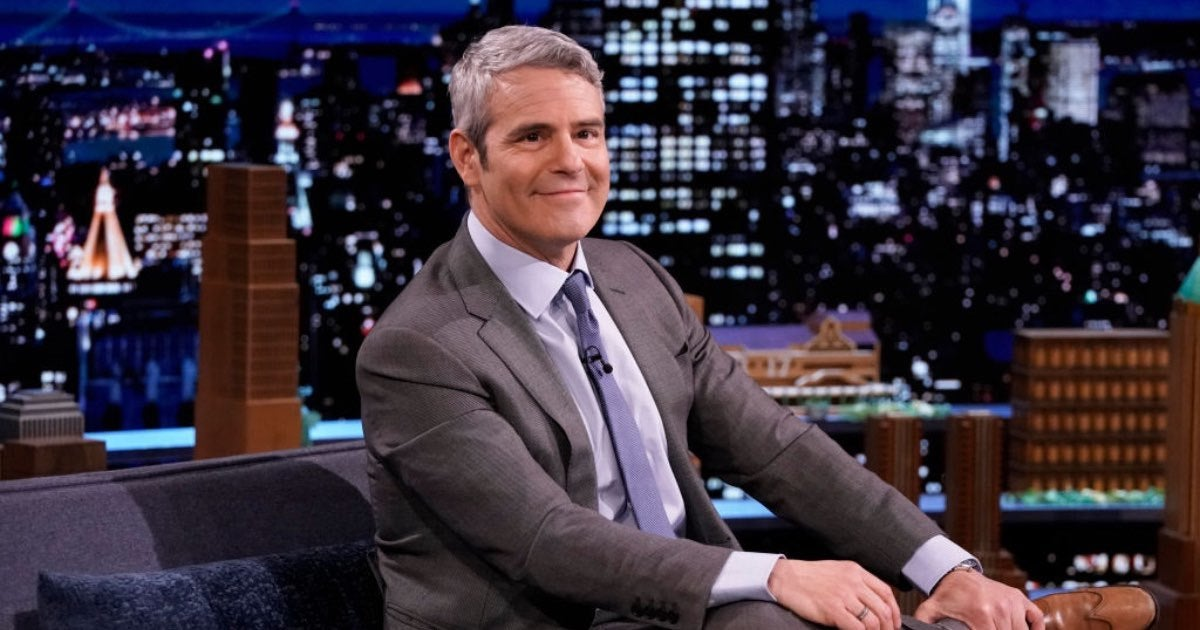 Andy Cohen-2