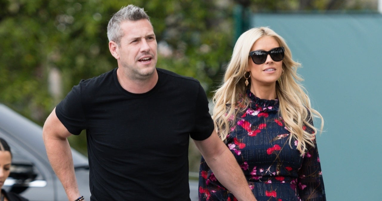 Ant Anstead Shares the Abrupt Way He Left His and Christina Haack's Home After Their Divorce.jpg
