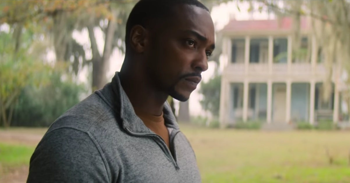anthony-mackie-falcn-and-the-winter-soldier