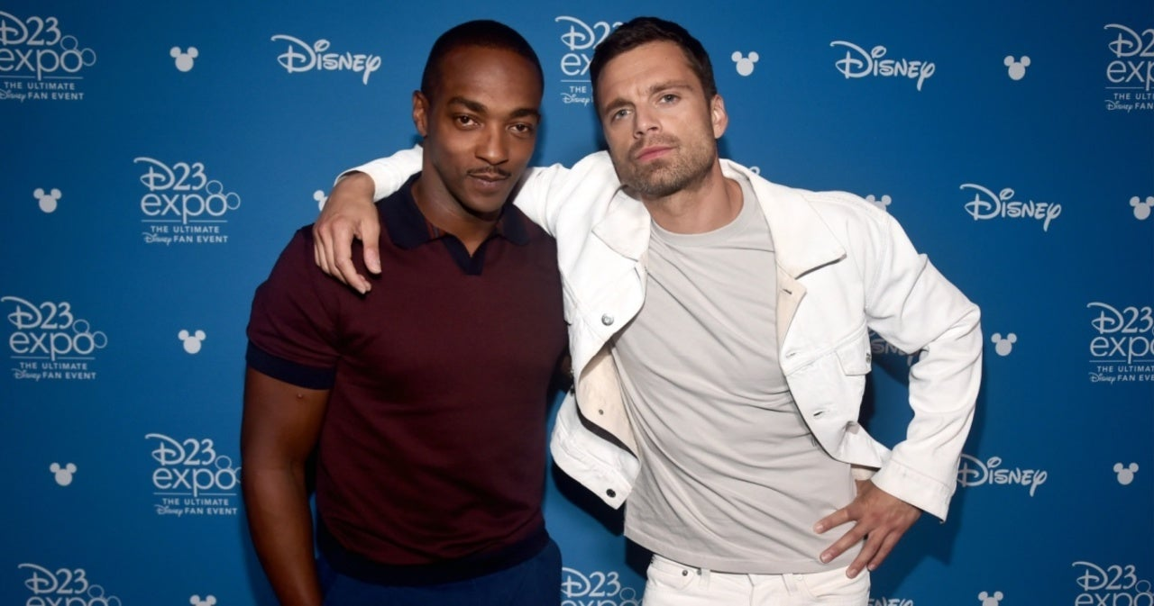 Anthony Mackie Faces Backlash From 'Falcon and the Winter Soldier' Fans Over Sam and Bucky Remarks.jpg