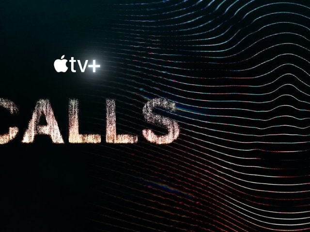 'Calls' Trailer: Apple TV+ Releases First Look at Chilling Thriller With Pedro Pascal, Lily Collins and More