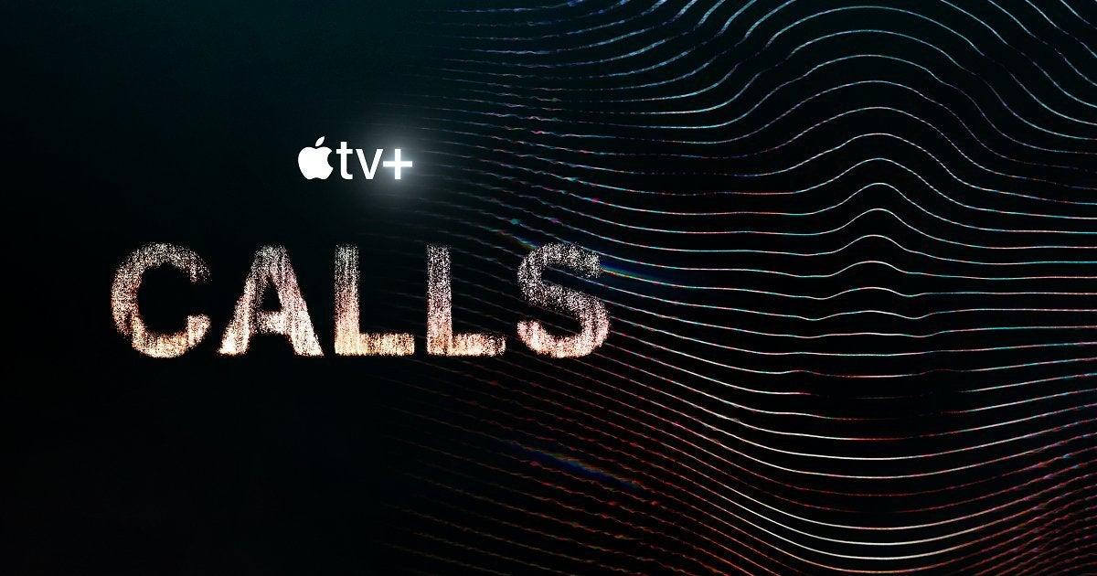 Apple_TV_Calls_key_art_16_9