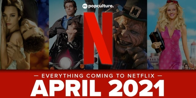 APRIL2021-Netflix