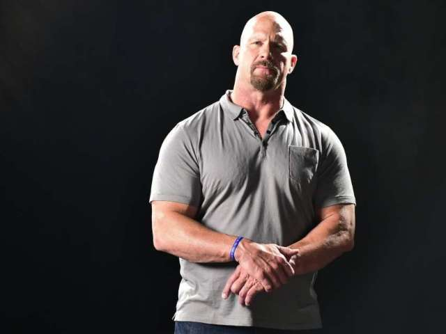 Austin 3:16 Day: WWE Fans and Superstars Honor 'Stone Cold' Steve Austin