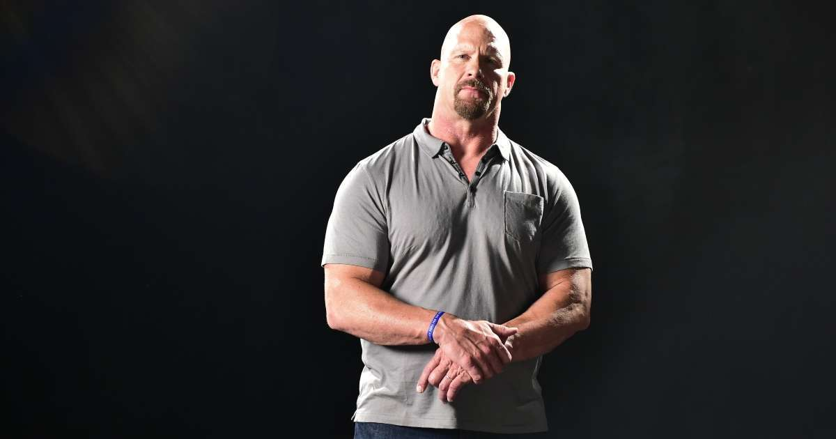Austin 316 Day WWE Fans Superstar honor Stone Cold Steve Austin