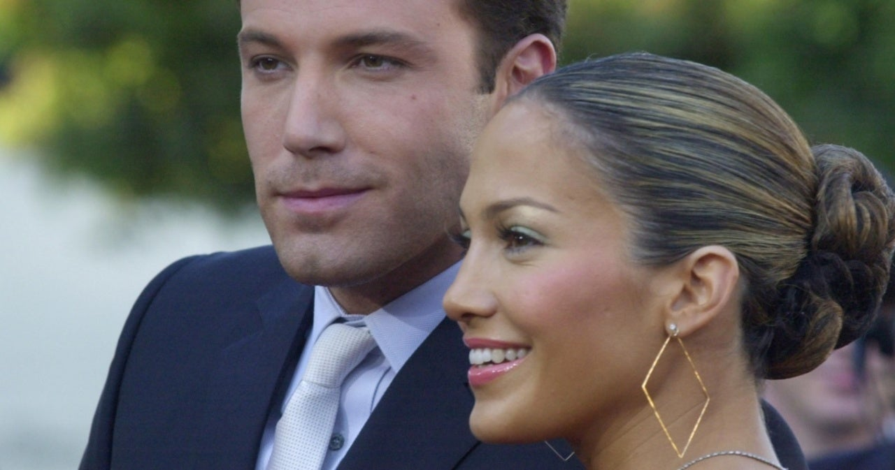 Jennifer Lopez and Ben Affleck Reportedly Take Trip to Montana Together.jpg