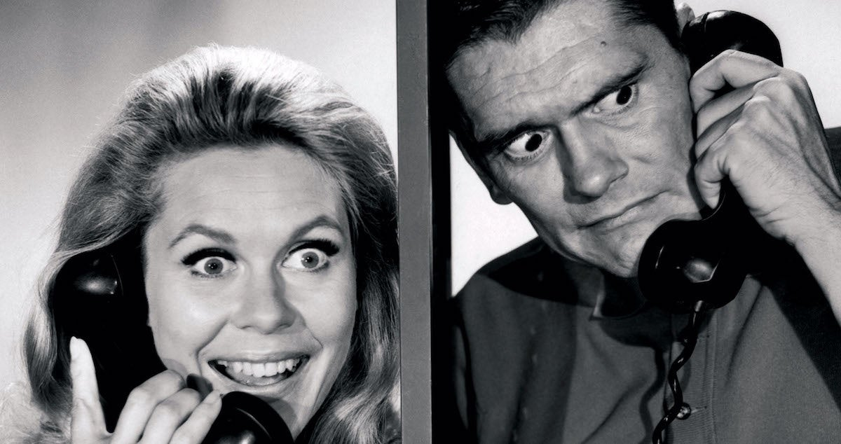 bewitched-sony-pictures