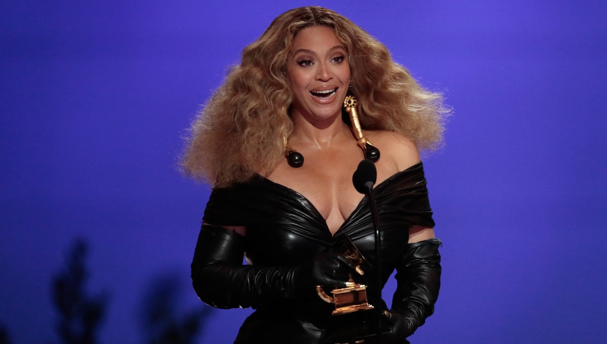 beyonce-record-win