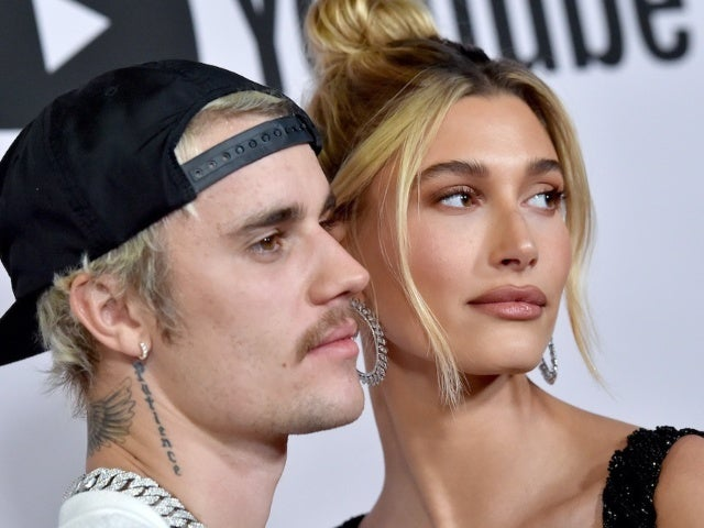 Justin Bieber Opens up About 'Tough' First Year of Marriage to Hailey
