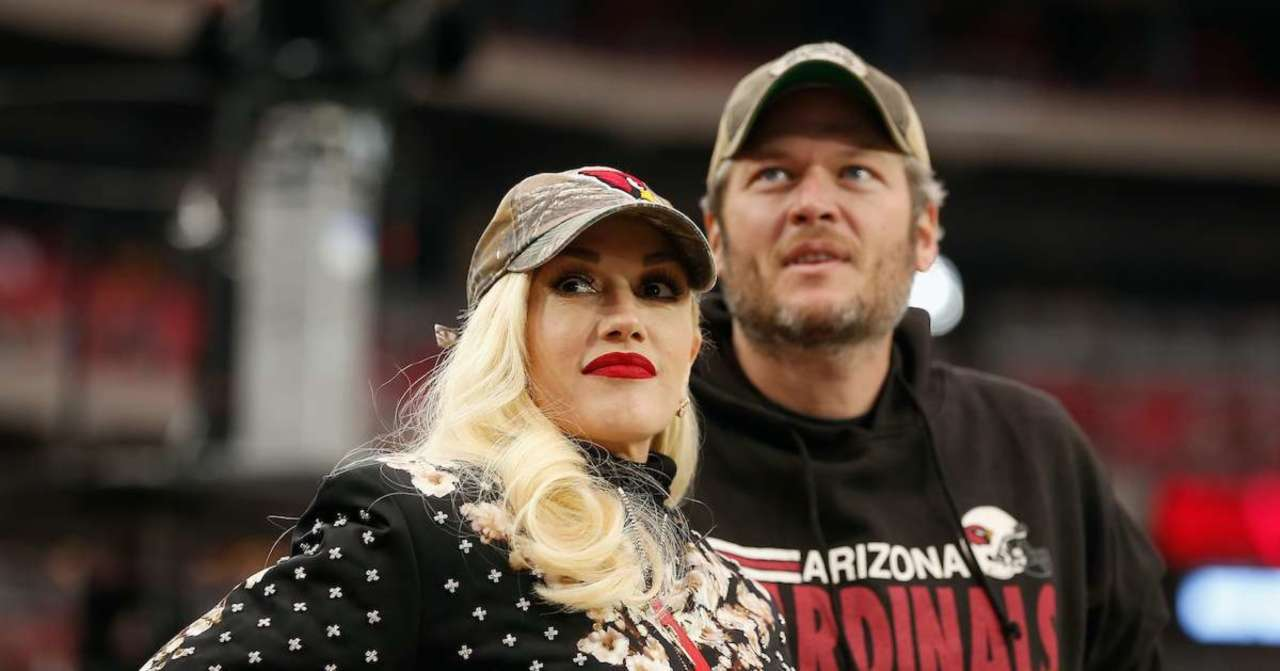 Blake Shelton Has Hilarious Team Statement After J.J. Watt Signs With Cardinals.jpg