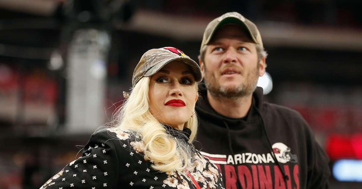 Blake-Shelton-Cardinals