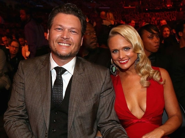 Miranda Lambert Remembers 'Special Moment' With Ex-Husband Blake Shelton While Writing 'Over You'
