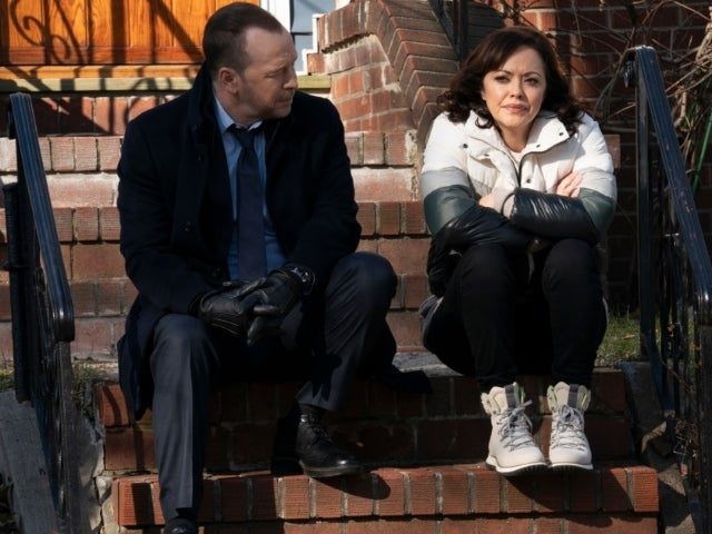 'Blue Bloods': Upcoming Season 11 Episode's Ominous Title Has Fans Worried