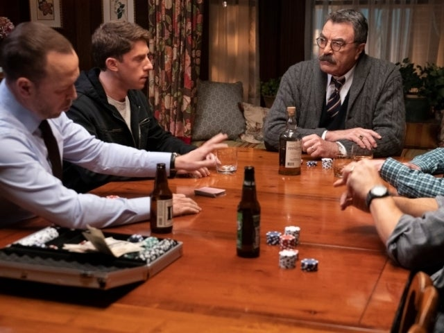 'Blue Bloods': Will This Character Return in Season 11?