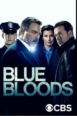 blue_bloods_s11_default