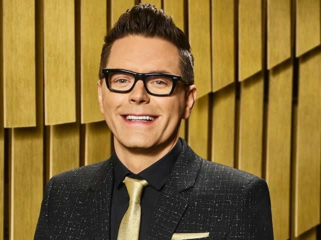 Bobby Bones Is 'Just Happy to Be There' for Latest Season of 'American Idol'