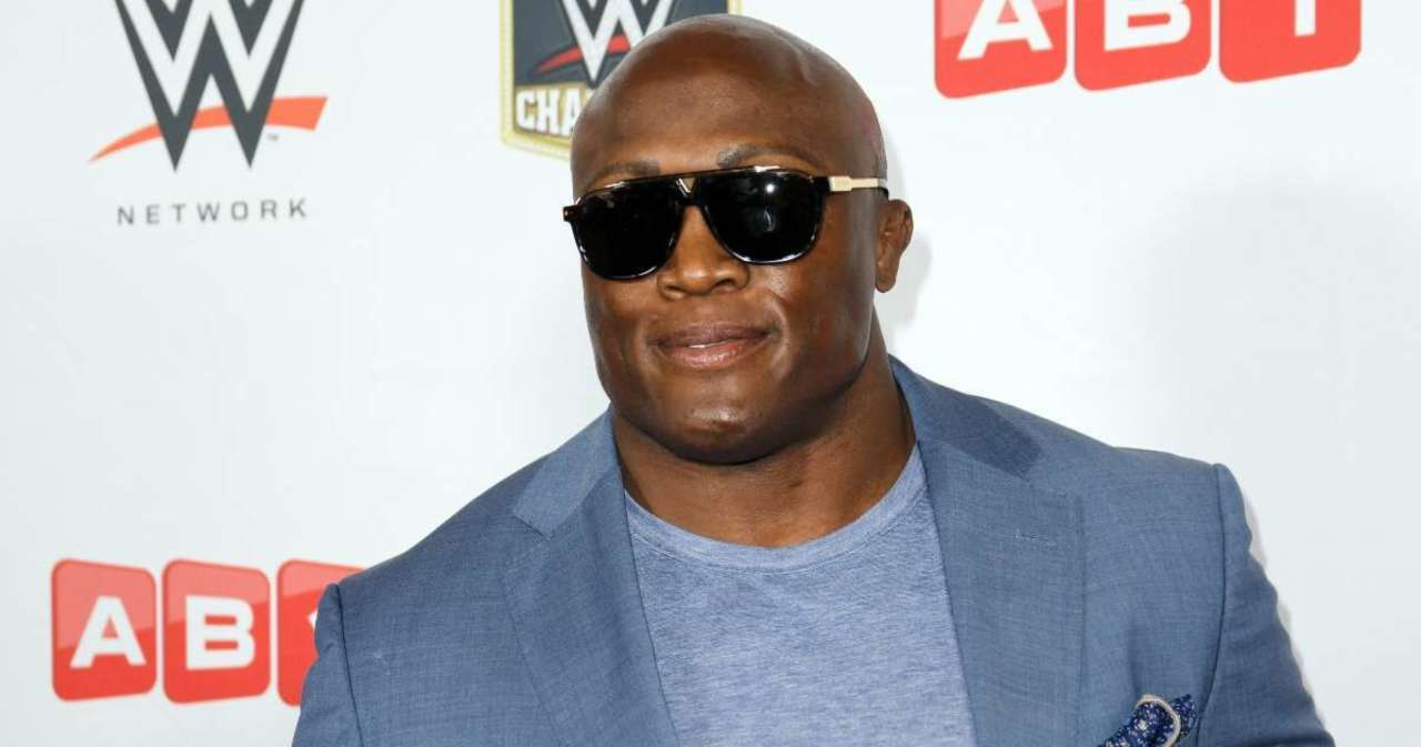 Bobby Lashley Is Only the 3rd Black WWE Champion.jpg