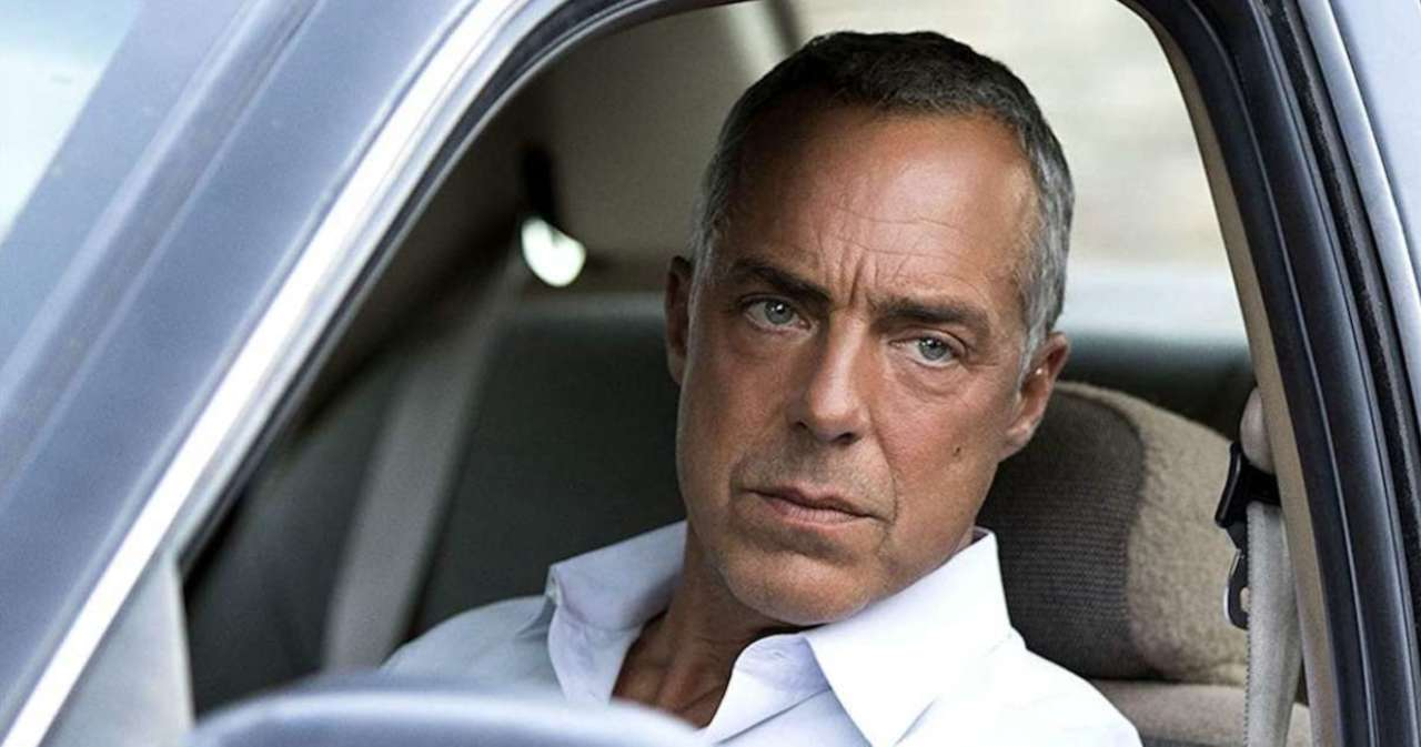 'Bosch' Spinoff Coming to IMDb TV, 3 Characters to Return.jpg