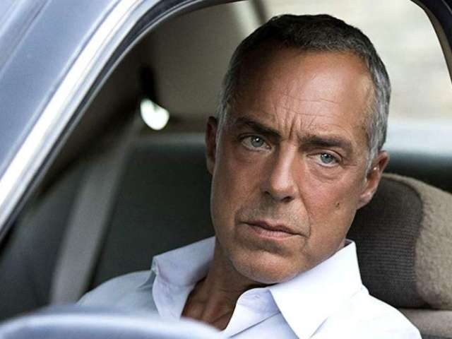 'Bosch' Season 7: How the Series Finale Set up the Spinoff