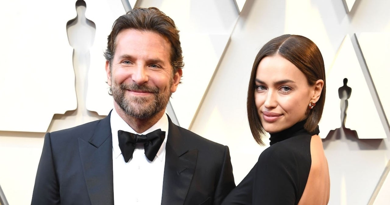 Irina Shayk Opens up About Co-Parenting With Ex Bradley Cooper.jpg