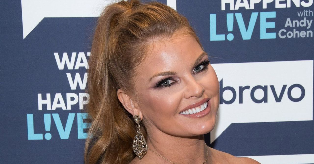 'RHOD': Brandi Redmond Admits to Feeling 'Guarded' Around Tiffany Moon After Racism Controversy.jpg