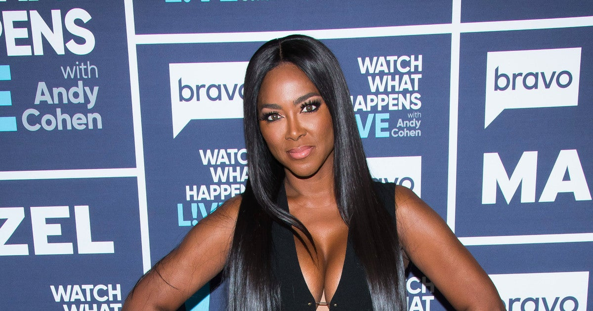 bravo-real-housewives-of-atlanta-kenya-moore