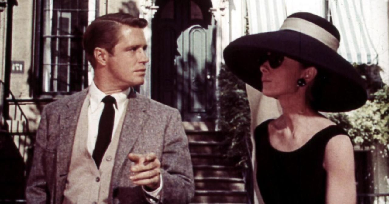 Turner Classic Movies Adds Sexism and Racism Disclaimer Ahead of These Classic Films.jpg
