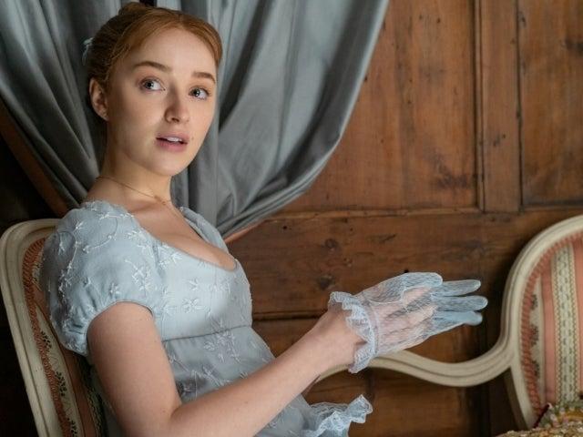 'Bridgerton' Season 2: Every Major Development Ahead of Its Netflix Return