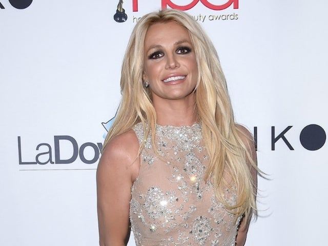 Britney Spears Update: Her Lawyer Takes Big Swing at Her Dad Jamie in Court Filing
