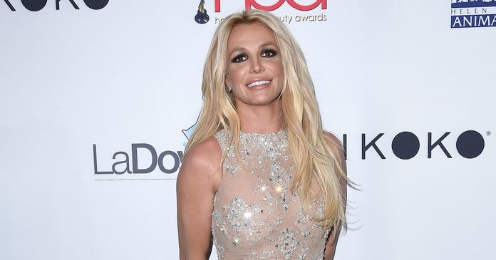 britney-spears_getty-Axelle:Bauer-Griffin : Contributor