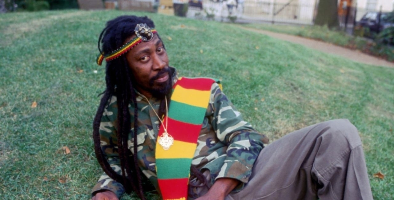 Bunny Wailer Dead: Ziggy Marley Reacts to Reggae Legend's Death.jpg