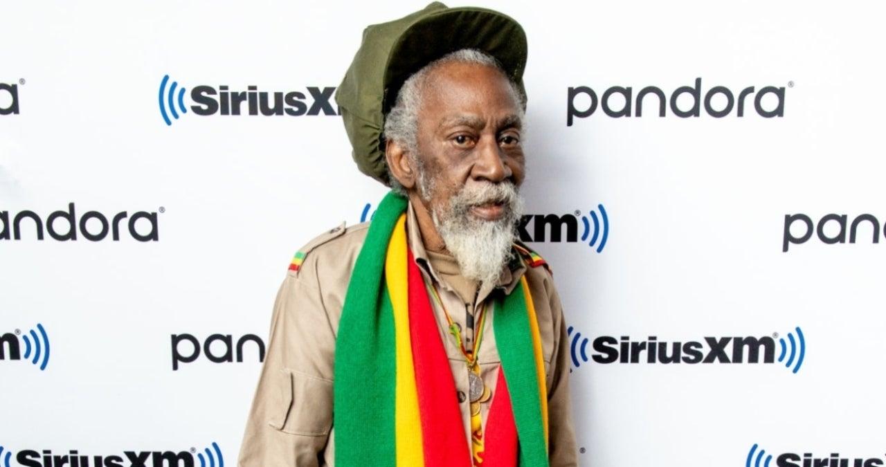 Bunny Wailer Dead: Reggae Legend Who Played With Bob Marley Was 73.jpg