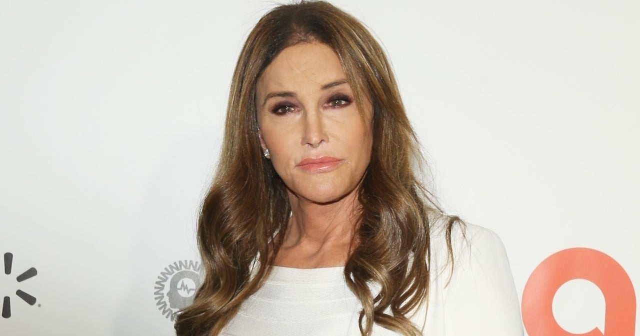 Caitlyn Jenner Stirs up 'The View' Co-Host Over Donald Trump Remarks.jpg