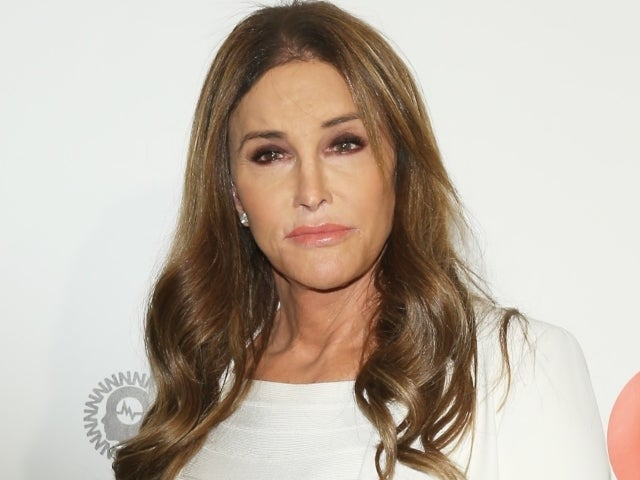 Caitlyn Jenner Stirs up 'The View' Co-Host Over Donald Trump Remarks